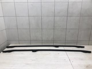 Рейлинги на крышу Mercedes ML430 2001