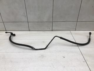 Трубка охлаждения АКПП Mercedes ML430 2001