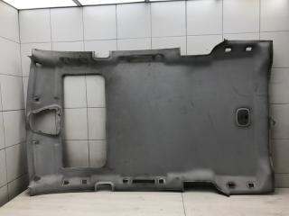 Запчасть обшивка потолка Mercedes ML430 2001