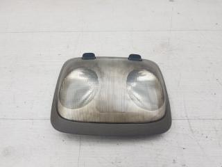 Плафон освещения Ford Explorer 1997