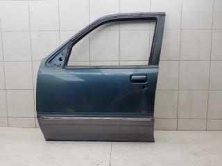 Дверь передняя левая Ford Explorer 1997