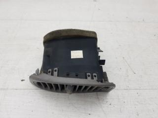 Дефлектор правый Ford Explorer 1997