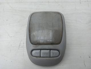 Плафон освещения Kia Sportage 2002