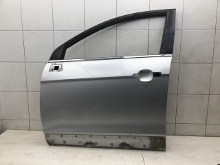Дверь передняя левая Chevrolet Captiva 2008