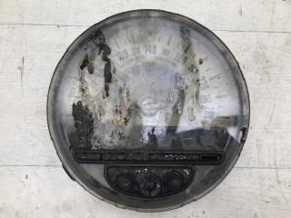 Запчасть щиток приборов MINI COOPER S COUNTRYMAN 2011