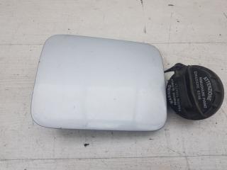 Лючок бензобака Hyundai Elantra 2004