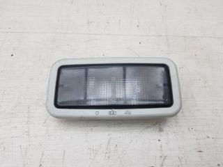 Плафон освещения VW Polo 1996
