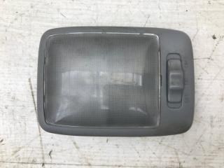 Плафон освещения Hyundai Accent 2006
