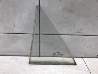 Форточка задняя левая Kia Picanto 2011