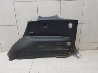 Обшивка багажника правая Mitsubishi Pajero Pinin 2001