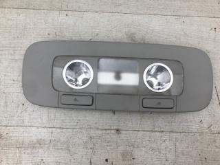 Плафон освещения VW Passat 2006