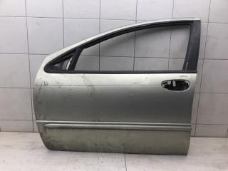Дверь передняя левая Chrysler Concorde 1999