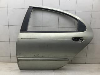 Дверь задняя левая Chrysler Concorde 1999