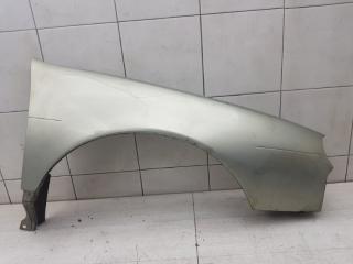 Крыло переднее правое Chrysler Concorde 1999