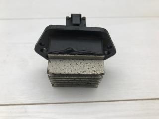 Запчасть резистор печки Kia Sportage 2000