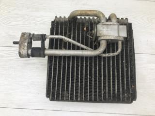 Запчасть испаритель кондиционера Kia Sportage 2000