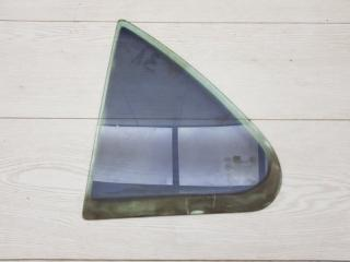 Форточка задняя левая Kia Sorento 2002