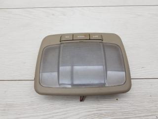 Плафон освещения Hyundai Santa Fe 2000