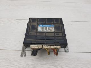 Блок управления АКПП Hyundai Santa Fe 2000