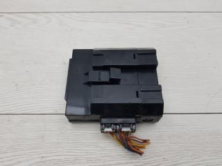 Блок комфорта Hyundai Santa Fe 2000