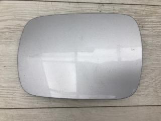 Лючок бензобака Lexus GS300 2000