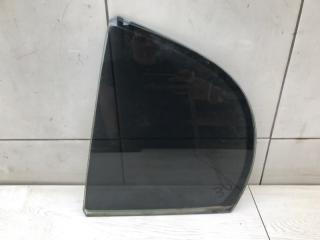 Форточка задняя левая Lexus GS300 2000