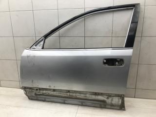 Дверь передняя левая Lexus GS300 2000