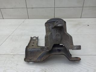 Опора двигателя правая Nissan Teana 2009