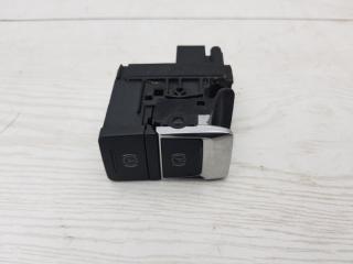 Кнопка стояночного тормоза Audi A7 2012