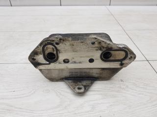 Теплообменник Audi A7 2012