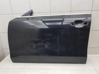 Дверь передняя левая Audi A7 2012