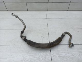 Трубка кондиционера Mitsubishi Pajero Pinin 2004