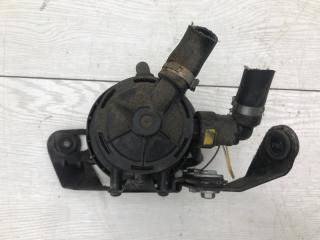Клапан вентиляции топливного бака VW Passat 2002