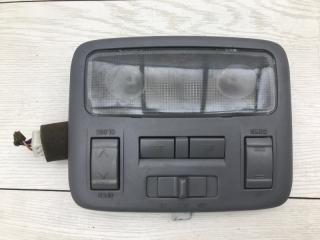 Плафон освещения Hyundai Elantra 2002