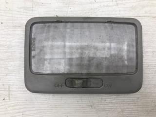 Плафон освещения Suzuki Grand Vitara 2001
