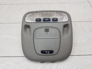 Плафон освещения Jaguar X-Type 2004