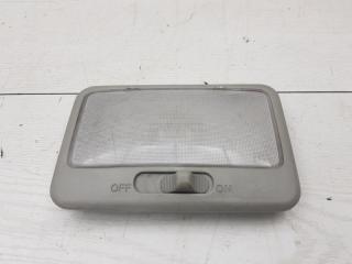 Плафон освещения Suzuki Liana 2005