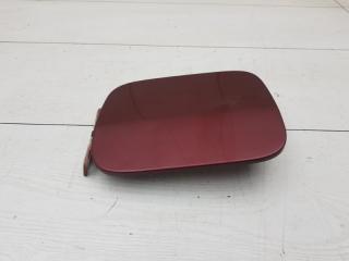 Лючок бензобака Suzuki Liana 2005