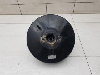 Вакуумный усилитель тормозов Suzuki Liana 2005