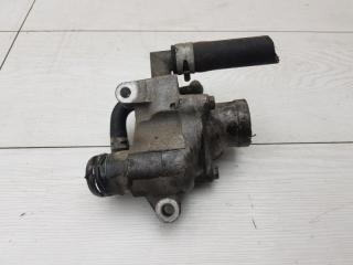 Корпус термостата Suzuki Liana M16A 2005 (б/у)