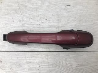 Ручка двери задняя правая Suzuki Liana 2005