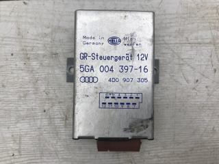 Блок круиз-контроля Audi A6 1998