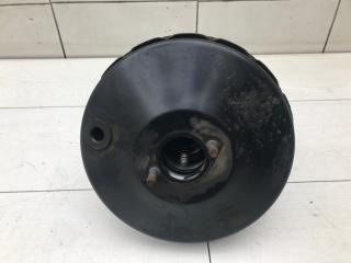 Вакуумный усилитель тормозов VW Pointer 2005