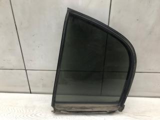 Форточка задняя левая Infiniti G35 2002