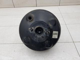 Вакуумный усилитель тормозов Ssang Yong Rodius 2005