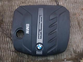 Крышка ДВС декоративная BMW 5-Series 2013-2017