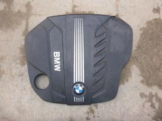 Крышка ДВС декоративная BMW X5 2007-2013
