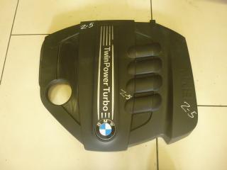 Крышка ДВС декоративная BMW X1 2009-2015