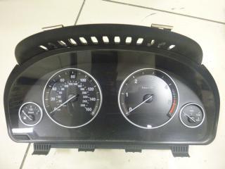 Щиток приборов BMW 5-Series 2013-2017