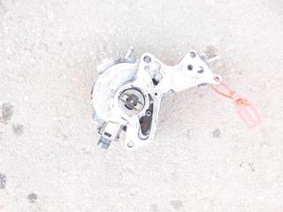 Вакуумный насос Volkswagen Transporter 2003-2010